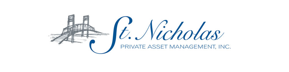 St Nicholas Private Asset Management